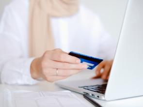 Decreto regulamenta acessibilidade na internet