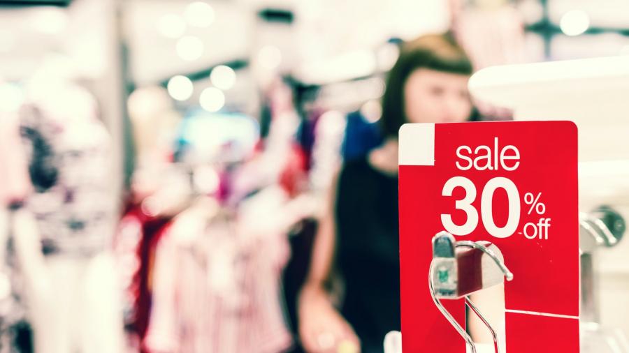 Saldão na internet movimenta mais de R$ 13 milhões em vendas