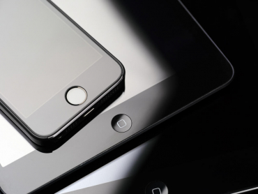 iphone-ipad-apple-products-100645604-large