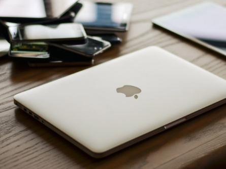 Dispositivos móveis serão principais alvos de ataques virtuais em 2011
