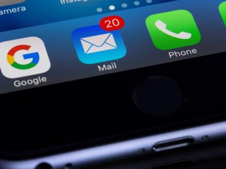 Saiba como esconder endereços de e-mail