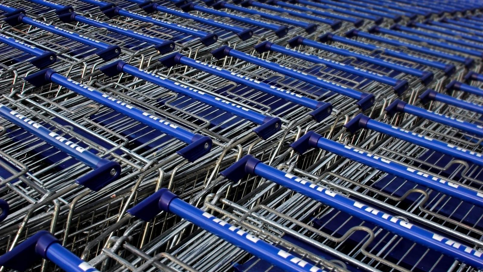 Comércio eletrônico deve crescer até 35% em 2010