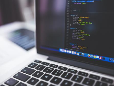 O que fazer ao construir um site responsivo