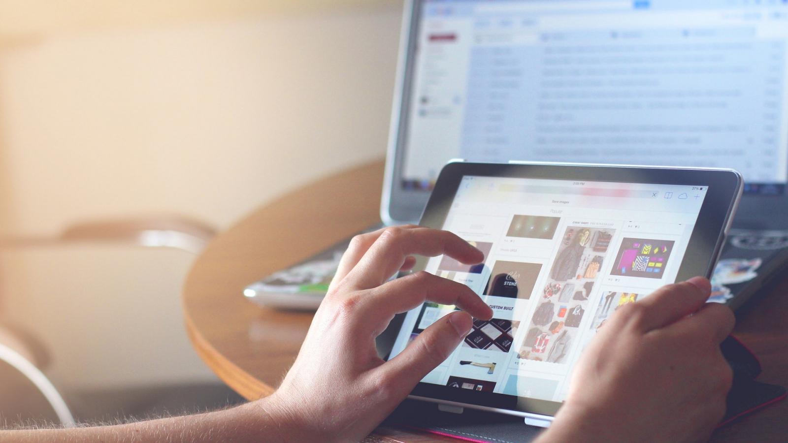 Posthaus quer 400% mais e-commerce