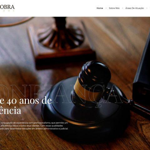 Barros Cobra Advogados