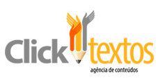 click-textos